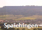 Webcam  Spaichingen