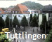 Webcam Tuttlingen